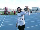 بازیهای پاراآسیایی جوانان/ امارات؛ کسب ۱۹ مدال توسط دو و میدانیکاران