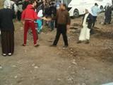 جزئیات سانحه دانش آموزان البرزی در سوسنگرد | توضیحات پلیس راهور
