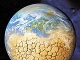 دفاع از زمین در مقابل خطر ترامپ