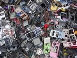 ضرورت مدیریت زبالههای الکترونیک پایتخت