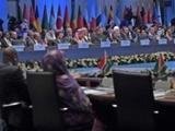 سازمان همکاری اسلامی اقدام آمریکا را محکوم کرد