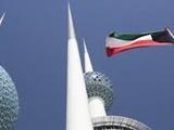 کویت هم در فلسطین سفارت دایر میکند