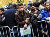 آلمان در صدد انتقال پناهجویان خلافکار به مراکز بسته