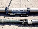 تسلیحات آمریکا و عربستان در دست داعش