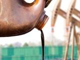 بانک جهانی سرمایهگذاری روی سوختهای فسیلی را متوقف میکند