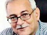 بودجه ۹۷ و افسانه طبقه متوسط ایران
