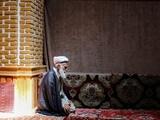 پیکر آیتالله حائری شیرازی در حرم مطهر حضرت معصومه(س) دفن میشود