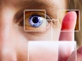 آشنایی با موتورهای جستوجو برای شبکههای اجتماعی