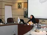 گزارش جلسه نشست سوگواری مجازی کاربران ایرانی در شبکه اجتماعی فیسبوک