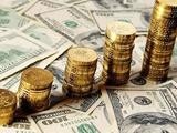 یکشنبه ۲۶ آذر   دلار به کمتر از ۴۲۰۰ تومان بازگشت، سکه ۲۲ هزار تومان ارزان شد