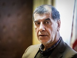 واکنش باهنر به احتمال کاندیداتوری لاریجانی در انتخابات ۱۴۰۰