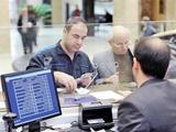 ضعفهای نظام بانکی یکشبه برطرف نمیشود