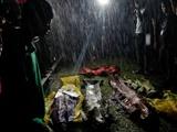 پزشکان بدون مرز: بیش از ۶۷۰۰ مسلمان روهینگیا در میانمار کشته شدهاند