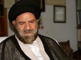 بطحائی گلپایگانی: انتظامی صدور مجوز رسانههای قرآنی را تسهیل کرد