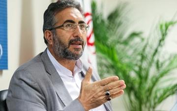 تاکید بر رویکرد پیشگیرانه در حوزه تعزیرات حکومتی