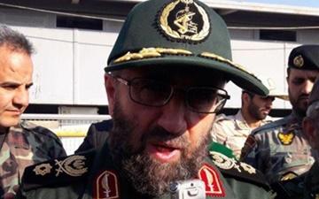 کاوش پیکر شهدا درمناطق عملیاتی فاو و ام الرصاص عراق پایان یافت