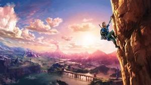 آشنایی با برندگان جوایز بازیهای ویدیویی ۲۰۱۷