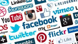 مدیر سابق فیسبوک | استفاده زیاد از شبکههای اجتماعی زندگی را نابود میکند