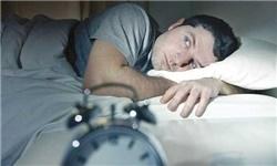 کسالت، نداشتن شادابی و کاهش کارآیی از عمدهترین عوارض بیخوابی