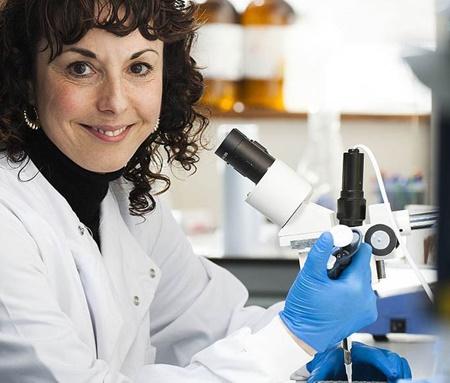 موفقیت در کنترل بیماری هانتینگتون برای اولین بار در جهان