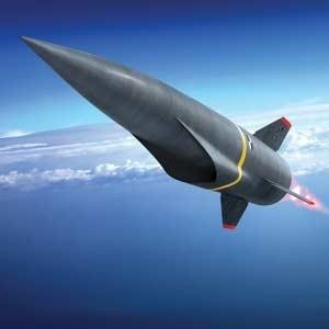 دانش,موشکهای بالستیک,دفاع,موشک,پنج ماخ,موشکهای کروز