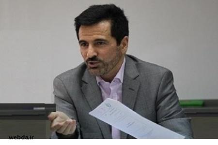 وزارت بهداشت,سلامت,سازمان غذا و داروی ایران
