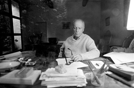 دست رد ۱۹ ناشر به سینه رمان نویسنده برنده نوبل