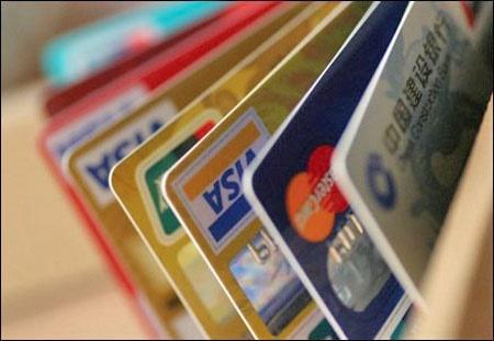 مذاکرات حقوقی ایران و روسیه برای اتصال کارتهای بانکی