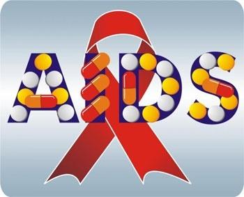روسیه,سلامت,ویروس ایدز HIV ,ایدز,بیماری