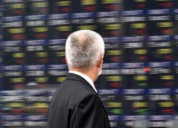 17-12-7-164731asia-bourse.jpg