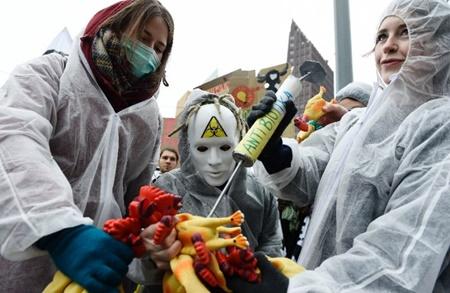 آنتی بیوتیک,میکروب,محیط زیست جهان,باکتری,بیماری