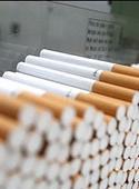 نکته بهداشتی: اثرات زیانبار سیگار کشیدن در زنان