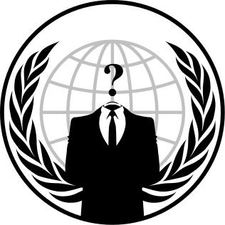 هکرها شماره تلفن کارکنان کاخ سفید را لو دادند