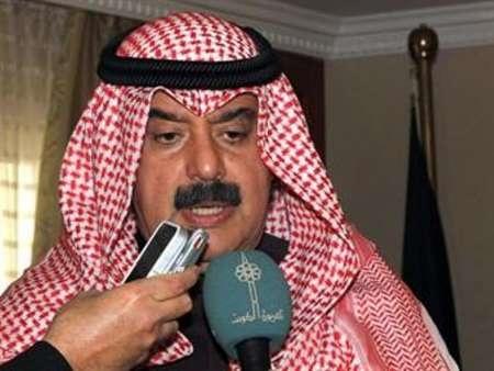 کویت: به اظهارات غیررسمی درمورد خورعبدالله پاسخ نمیدهیم
