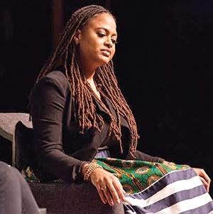 درهای بسته هالیوود برای زنان و سیاهان