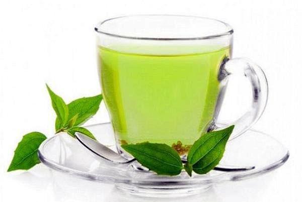 خواص چای سبز برای اختلالات مغز استخوان