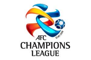 اعلام برنامه زمانبندی مسابقات مرحله گروهی لیگ قهرمانان آسیا