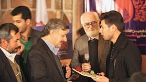 جشنواره امسال شعر فجر میزبان شعر افغانستان