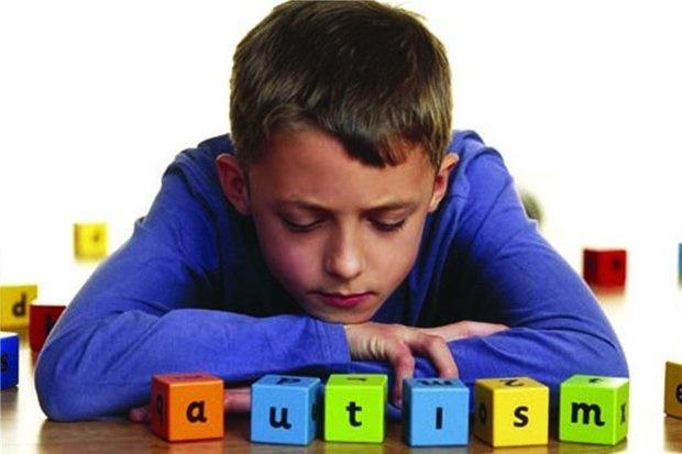 تفاوتهای مغزی علت شیوع بیشتر اوتیسم در بین مردان