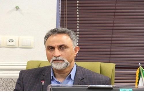واکنش وزارت بهداشت به بهزیستی درباره کیفیت ارایه خدمات سلامت روان