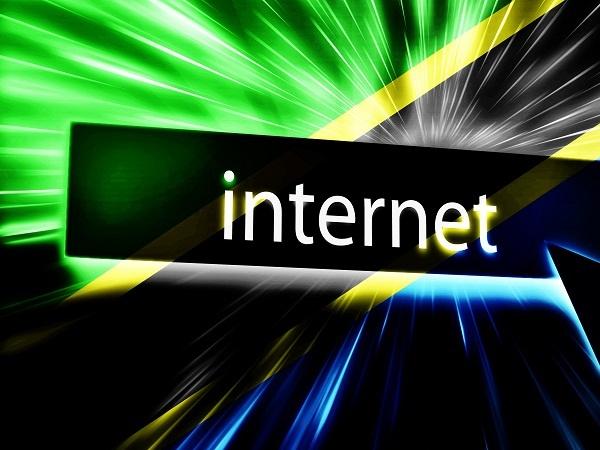 اینترنت سال آینده گران نمیشود