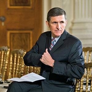 سایه نفوذ روسیه بر تحولات سیاسی آمریکا