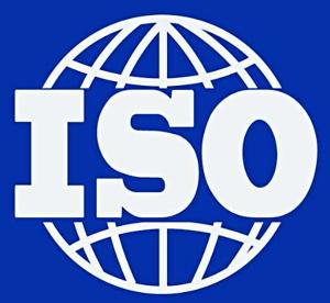 مقر سازمان بینالمللی استاندارد از آمریکا به فرانسه منتقل شد