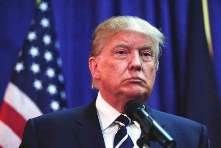 پاسخ منفی و فوری روسیه به ترامپ