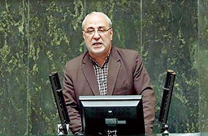 موانع کسبوکار، وزیر اقتصاد را به مجلس کشاند