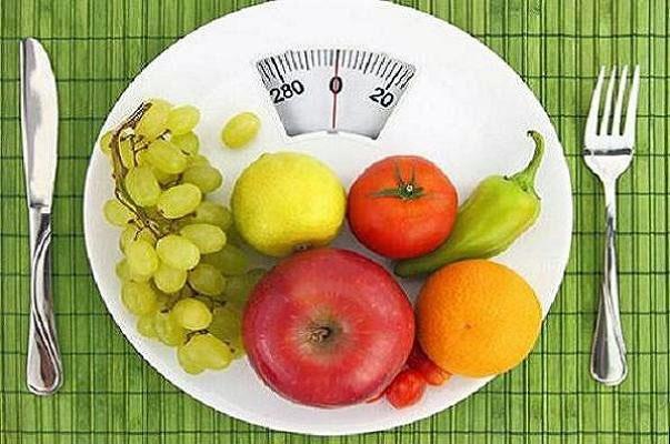 کاهش مصرف کالری روند پیری را کُند میکند