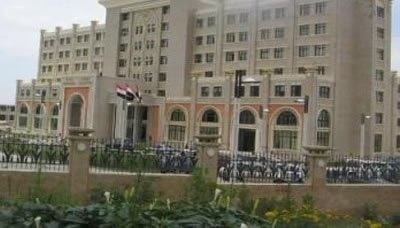 پاسخ وزارت خارجه یمن به ادعاهای عادل الجبیر در نشست مونیخ