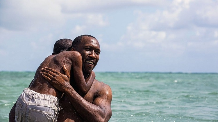 فیلمهای نامزد اسکار ۲۰۱۷ | مهتاب