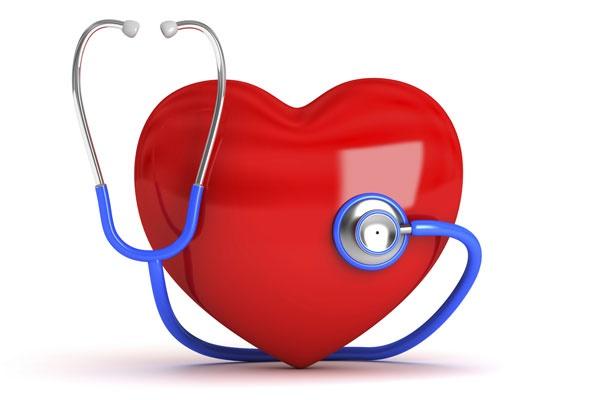 ریسک بیماری قلبی را کاهش دهید