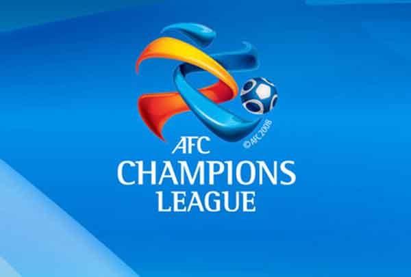 نتایج هفته اول دیدارهای نمایندگان ایران در لیگ قهرمانان آسیا